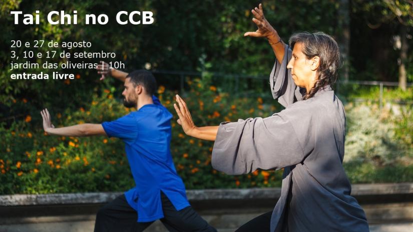 CCB_slide