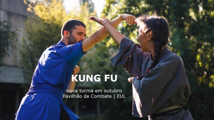 KUNGFU_EUL_slide
