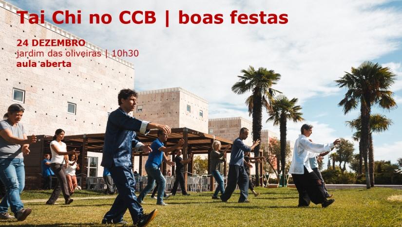 CCB_slide_DEZ