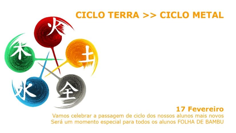 CICLOTERRA-METAL_slide.jpg
