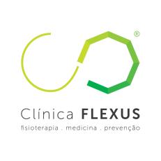 flexus
