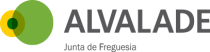 junta-freguesia-alvalade-logo