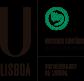 logo_icul