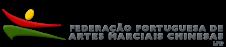 logoFPAMC