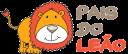 LogoPaisdoLeao