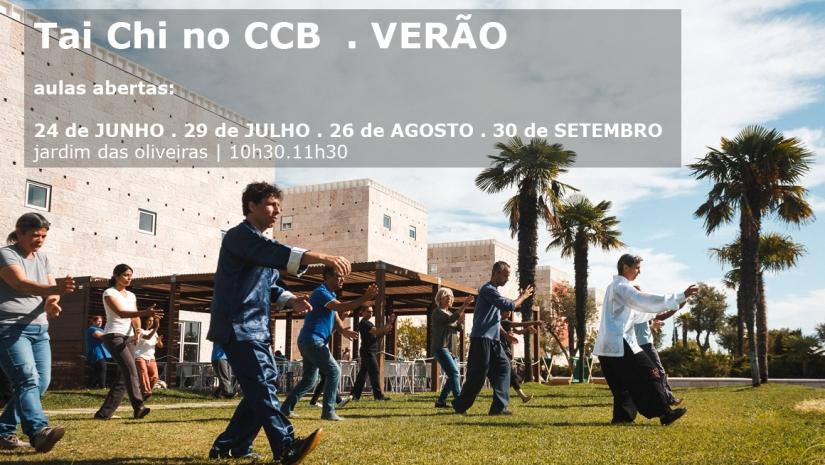 CCB_Verao copy