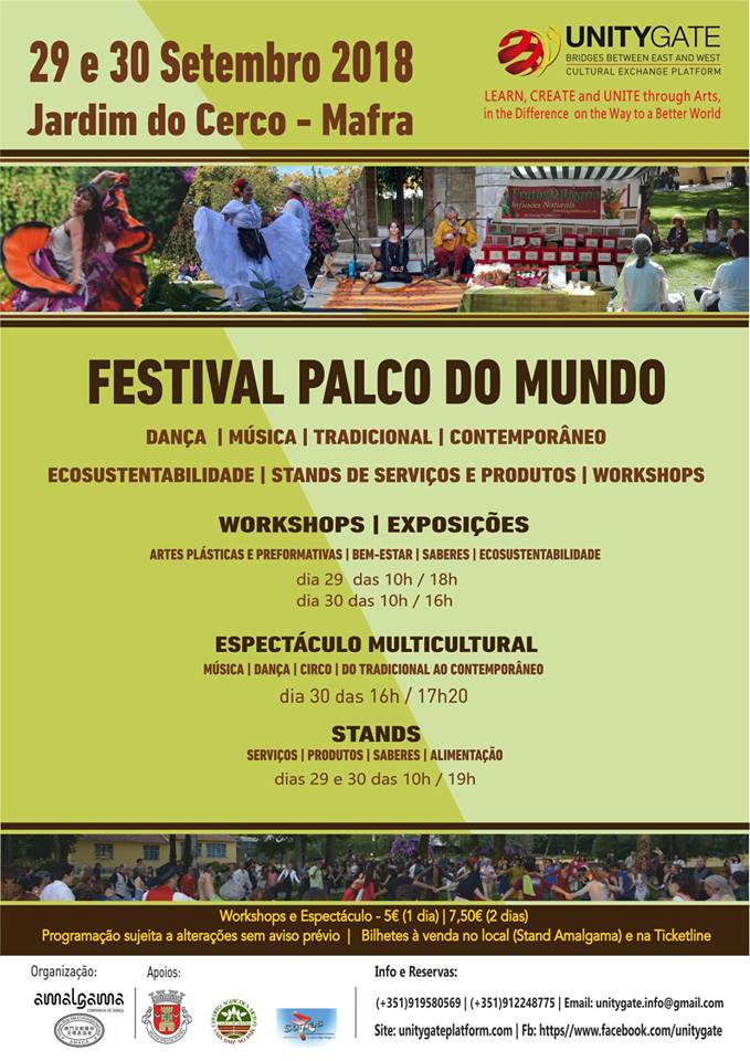 Demo_PALCOSMUNDO