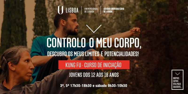 curso_iniciacao_kung_fu_horario