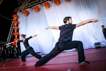 Ano Novo Chines-Palco2020-13
