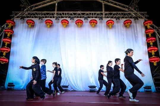 Ano Novo Chines-Palco2020-5