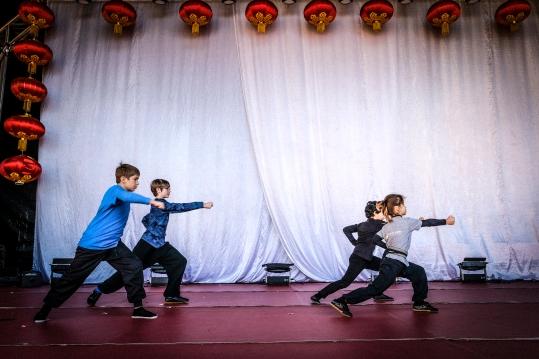 Ano Novo Chines-Palco2020-56