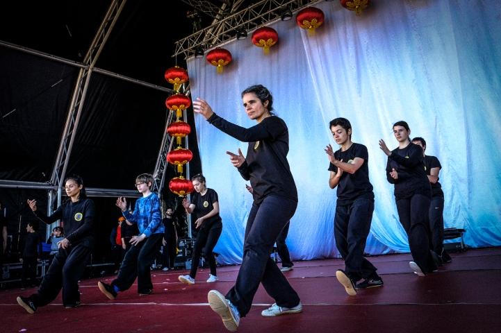 Ano Novo Chines-Palco2020-7